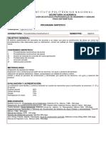 procedimientos Constructivos II