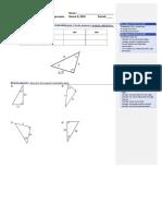 unit09 lesson03 anglesofelevationdepression