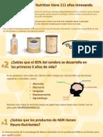 ppt 2 endomarketing