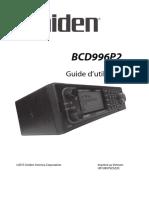 BCD996P2-OM-FR-01082015-FINALweb