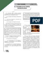 Etica y Valores - 1erS_5Semana - MDP