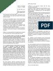 WHO vs Aquino (PIL)