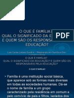Família, Educ[1]. e Resp.p.educação-corrigido