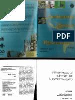 mantenimiento libro SONY ZAMBRANO.pdf