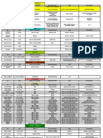 Calendario de Actividades 21-04(2)