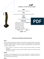 municipal y regional.docx