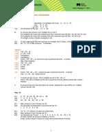 Novo Espaco Matematica7 p1 u1 Res
