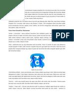 Apa itu ilmu komunikasi.pdf
