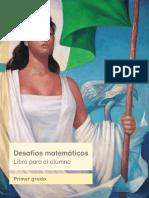 Desafios.Matematicos.Alumno.Primer.grado.2015-2016.CicloEscolar.com (1).pdf