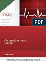 heart disease13