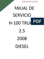 H-100_d 08.pdf