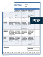 rubric-for-presentations-and-posters