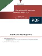 DCTCP.pdf