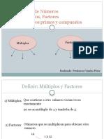 pp1multiplosfactoresnum-130817095138-phpapp02