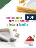 libro_recetas
