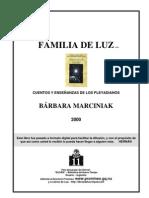 Marciniak Barbara - Familia de Luz_noPW