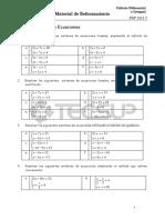 S1_CDeI_2015_2_Sistemas Ecuaciones (1)