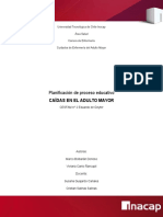 educacion.docx