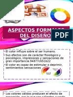 Aspectos formales del diseño.pptx