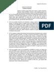IE 2011 Problemas Propuestos 3 Seleccion de Alternativas