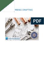 Plumbing Drafting Rmp
