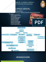 EXPO odontopediatria