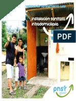 Guia_instalaciones_sanitarias