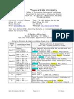 Math230_CalendarF09