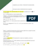 Apuntes Asesoria Martes 27 Enero 2015(Tema4,Toma Efectivadedecisiones,Cont)