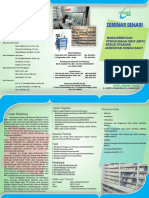 Brosur Seminar MPO