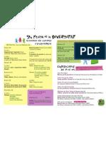 Programa General Escoles 1 PDF
