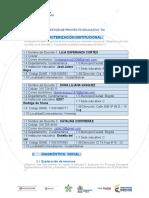 Gestor_Proyecto_Educativo_TIC(2)
