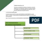 Tesis 1 Irm Ingenieria de Mantenimiento Industrial Ltda do