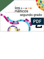 SolucionarioDesafios2doo2014