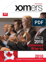 HAC - Roomers Magazine