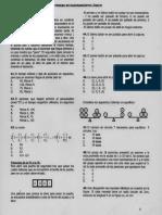 Examen Udea