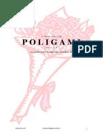 POLIGAMI versi 2.0.pdf