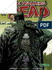 The Walking Dead Issue #92