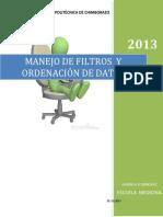 manejodefiltrosyordenaciondedatos-140101155803-phpapp02.pdf