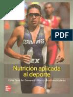 Nutricion Aplicada al Deporte.pdf