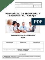 PLAN-ANUAL-DE-SEGURIDAD-Y-SALUD-EN-EL-TRABAJO-FInallll.docx