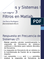 06.FiltrosMatlab