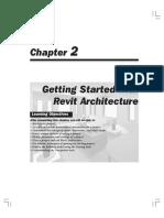 c02_revit_2009_eval