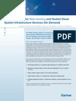 GartnerMagicQuadrant_WebHosting_HostedCloudSystemInfra
