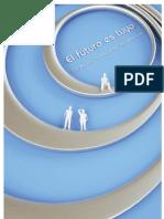 El-futuro-es-tuyo-version-ebook