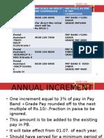 Pay Rules - Copy - Copy