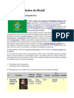 Lista Dos Presidentes_pdf