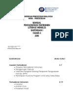 MANUAL PENTADBIRAN INSTRUMEN LITERASI BM MENULIS TAHUN 3.pdf