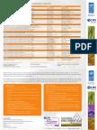Calendar 2016 Training Procurenment Undp