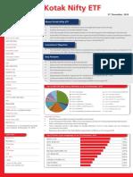 Kotak Nifty ETF.pdf